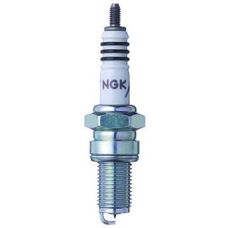 Buy NGK Iridium IX Spark Plug (DR9EIX) 4772 at Advance Auto Parts