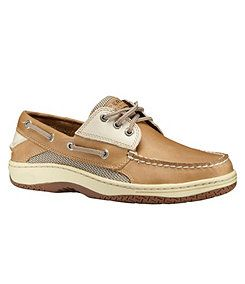 Dillards  shoes fathers day