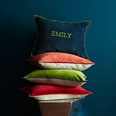 Gift Ideas, Unique Presents & Vintage Inspired Gifts  west elm
