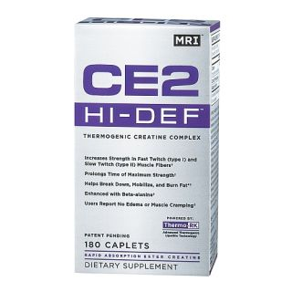 MRI 1000574 Product Reviews and Ratings     MRI® CE2 HI DEF™ from