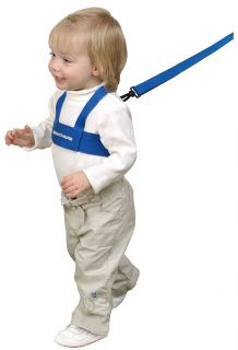 Mommys Helper Kid Keeper Child Safety Harness
