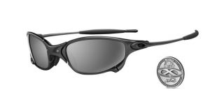 Oakley Polarized Juliet Sunglasses available at the online Oakley