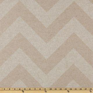 Premier Prints Zippy Cloud/Denton   Discount Designer Fabric   Fabric