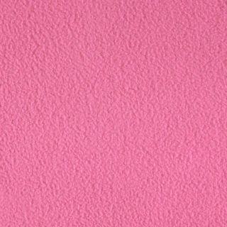 WinterFleece Micro Chamois Pink Lightning   Discount Designer Fabric