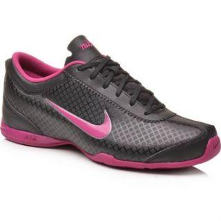 Tênis Nike WMNS Air Musio SL   Preto  Kanui