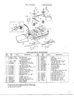 2 4 Liter Engine Belt Diagram also 84 Nissan 720 Ignition Wiring Diagram besides Dodge 2 7 Engine Diagram 2carpros Questions as well Datsun 260z Engine Diagram likewise Wiring Diagram For Ignition Control Module. on 83 toyota alternator wiring diagram