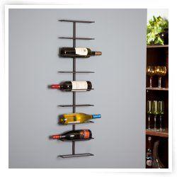 156359831_hanging-wall-mounted-wine-racks-wine-racks-hayneedlecom.jpg