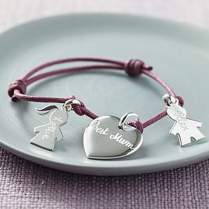 Were sorry, Leather And Silver Friendship Bracelets is out of stock
