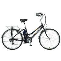 Halfords  Electric Bikes  Electric Bicycles  Electric Bikes UK