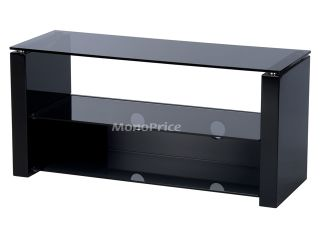 Large Product Image for High Quality TV Stand for Flat Panel TVs Up to