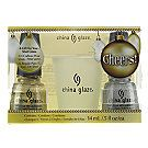 product thumbnail of China Glaze Cheers Gift Set
