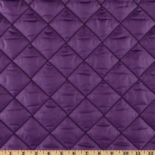 Quilted Nylon Fabric 98