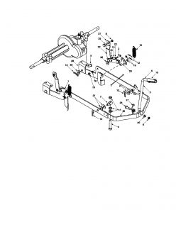 wiring diagram for john deere stx46 with John Deere 175 Mower Deck Belt Diagram on John Deere Stx 46 Wiring Schematic additionally Stx 38 Wiring Diagram likewise John Deere 175 Mower Deck Belt Diagram further John Deere Stx38 Mower Belt Diagram as well Stx38 Parts Diagram.