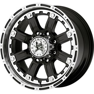 American Outlaw Armor custom wheels in the Scottsdale Area   Discount