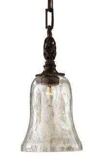 Galeana Mini Pendant   Mini pendant Lights   Ceiling Fixtures