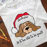 Shop for personalized Christmas gifts for Kids. Find stuff animals