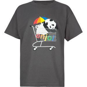 ENJOI Bestseller Boys T Shirt 182476110  graphic tees