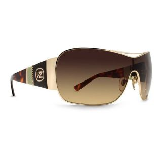 Black w/ Gradient Lens, Gold w/ Gradient Lens and Gold/ White w