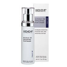 Buy DDF Face, Face Serum & Treatments, and Face Moisturizer products
