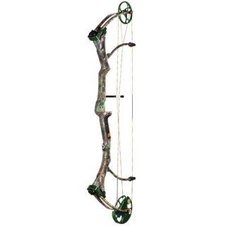 Bear Archery ruh 2 Compound Bow   Gander Mounain