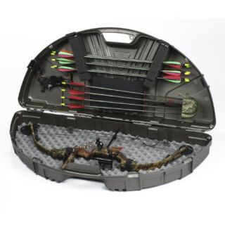 Plano Bow Guard SE Pro Series 44 Bow Case