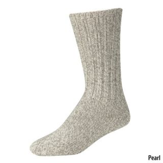 Mens Merino Ragg Socks