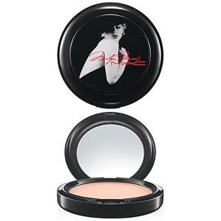 Marilyn Monroe Beauty Powder   MAC  selfridges