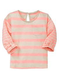 Toddler Girls Long Sleeve at babyGap  Gap   Free Shipping on $50
