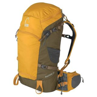 Sierra Designs Feather 25 Backpack    at