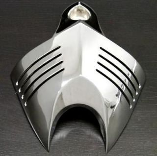 COVER for 92 12 Harley Davidson Softail Dyna Glide Big Twin Electra