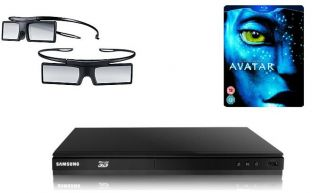 Samsung Kit BD E5500, Lettore DVD portatile. Compra online TV