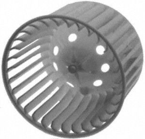 GMC Typhoon wheels