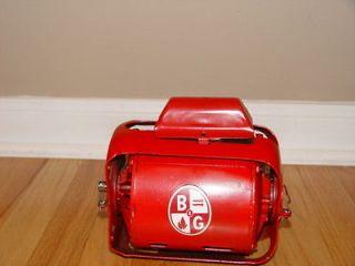 Power Pack 111034 Bell & Gossett pump motor 100 series