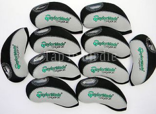 golf club covers in Accessories
