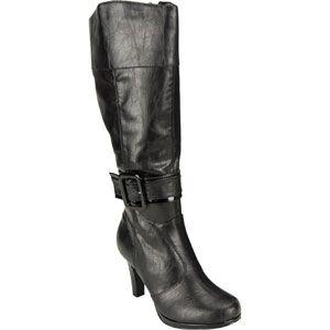 MADDEN GIRL Lashonda Womens Boots 160609100  boots