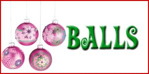 Wholesale Religious Christmas Ornaments   Wholesale Christian
