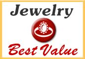 Wholesale Jewelry Sets   Wholesale Fashion Jewelry Sets   Wholesale