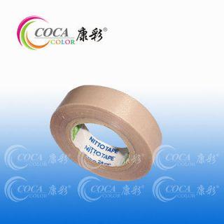 Heat Resistant High Temperature Adhesive Tape sublimation mug print