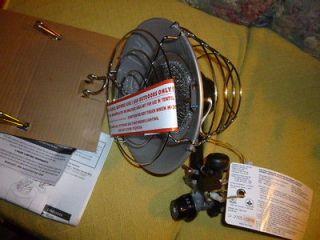 mr heater in Generators & Heaters