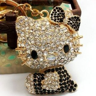 hello kitty key chain in Collectibles