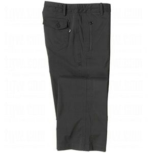Nivo Sports Golf Ladies Deli Cooling Pants