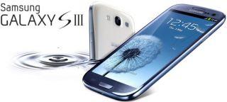 Samsung i9300 Galaxy S III   Ceramic White, Smartphone. Compra online