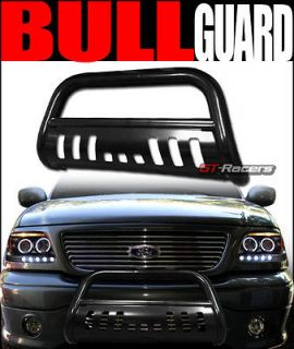 toyota grill guard in Grilles