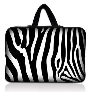 Kiss 15 15.6 Laptop Bag Case Cover+Hide Handle For HP DELL ASUS Acer