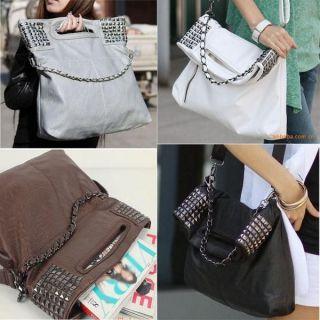 women handbags in Handbags & Purses