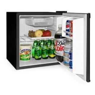 Haier HNSB02BB 1.7 cu. ft. Refrigerator