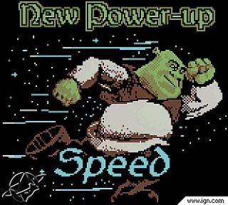 Shrek Fairy Tale FreakDown Nintendo Game Boy Color, 2001