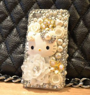 hello kitty decoden in Crafts