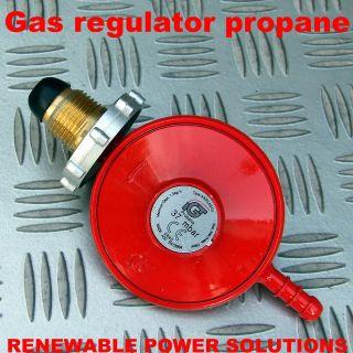 propane low pressure regulator in Home Improvement
