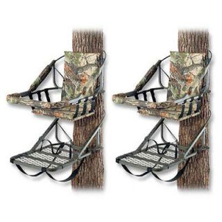 deer hunting tree stands in Tree Stands